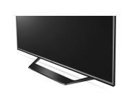 LG 55UH6257 Smart 4K 1200Hz WiFi 3xHDMI HDR - 317106 - zdjęcie 4