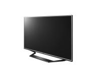 LG 55UH6257 Smart 4K 1200Hz WiFi 3xHDMI HDR - 317106 - zdjęcie 3
