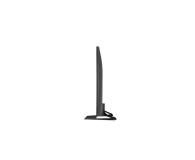 LG 55UH6257 Smart 4K 1200Hz WiFi 3xHDMI HDR - 317106 - zdjęcie 5