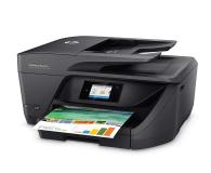 HP OfficeJet Pro 6960 - 307617 - zdjęcie 2