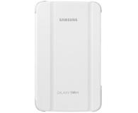 """Samsung Book Cover do Galaxy Tab A 7"""" biały - 317143 - zdjęcie 1"""