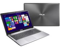 ASUS R510JX-XX087H i5-4200H/8GB/1TB/Win8 GTX950M - 254388 - zdjęcie 1