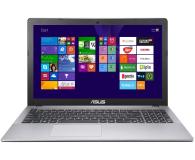 ASUS R510JX-XX087H i5-4200H/8GB/1TB/Win8 GTX950M - 254388 - zdjęcie 3