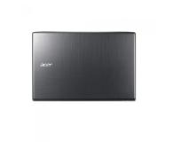 Acer E5-575G i3-6006U/8GB/500/Win10 GT940MX  - 339624 - zdjęcie 5