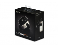 TP-Link Bluetooth Groovi Ripple - 317374 - zdjęcie 4
