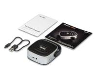 TP-Link Bluetooth Groovi Ripple - 317374 - zdjęcie 5