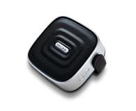 TP-Link Bluetooth Groovi Ripple - 317374 - zdjęcie 1
