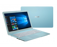 ASUS R540LJ-XX337T i3-5005U/4GB/1TB/Win10X morski - 344710 - zdjęcie 1
