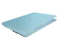 ASUS R540LJ-XX337 i3-5005U/4GB/1TB GF920 morski - 317166 - zdjęcie 4