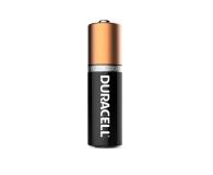 Duracell Basic AA/LR6 4 szt. - 317578 - zdjęcie 2