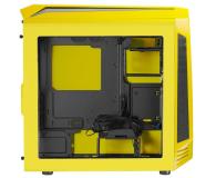 Bitfenix Aegis Core Żółto-Czarna - 252612 - zdjęcie 3