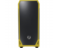 Bitfenix Aegis Core Żółto-Czarna - 252612 - zdjęcie 2