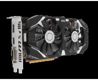 MSI GeForce GTX 1060 6GT OC V1 GDDR5 - 317638 - zdjęcie 2