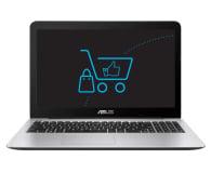ASUS R558UA-DM966D-8 i5-7200U/8GB/1TB/DVD - 342157 - zdjęcie 3