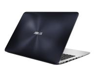ASUS R558UQ-DM513T-8 i5-7200U/8GB/256SSD/DVD/Win10 - 339868 - zdjęcie 4