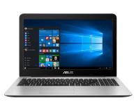 ASUS R558UQ-DM513T-8 i5-7200U/8GB/1TB/DVD/Win10 GT940MX - 339866 - zdjęcie 3