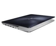 ASUS R558UQ-DM513T-8 i5-7200U/8GB/1TB/DVD/Win10 GT940MX - 339866 - zdjęcie 5