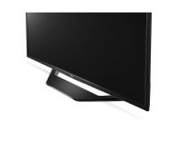 LG 49UH6207 Smart 4K 1200Hz Wi-Fi HDR DVB-T/C/S - 317433 - zdjęcie 3