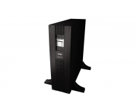 Ever SINLINE RT XL 1650 (1650VA/1650W, 2xPL/6xIEC, AVR) - 267897 - zdjęcie 1