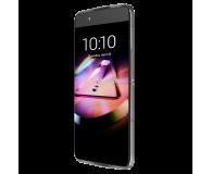 Alcatel Idol 4 LTE Dual SIM szary - 311526 - zdjęcie 2