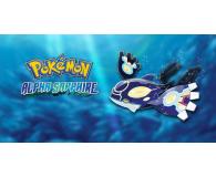 Nintendo 3DS Pokemon Alpha Sapphire - 318201 - zdjęcie 2