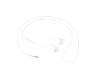 Samsung In-ear przewodowe biały - 303856 - zdjęcie 6