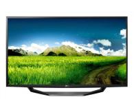 LG 49UH6207 Smart 4K 1200Hz Wi-Fi HDR DVB-T/C/S - 317433 - zdjęcie 1