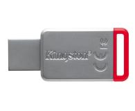 Kingston 32GB DataTraveler 50 110MB/s (USB 3.1 Gen 1)  - 318995 - zdjęcie 4