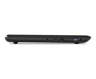 Lenovo Ideapad 110-15 A6-7310/4GB/500/DVD-RW/Win10 - 327521 - zdjęcie 10