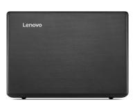 Lenovo IdeaPad 110-15 i3-6100U/12GB/1000/DVD-R/Win10  - 356836 - zdjęcie 6