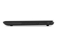 Lenovo Ideapad 110-15 A6-7310/4GB/500/DVD-RW/Win10 - 327521 - zdjęcie 11