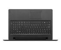 Lenovo IdeaPad 110-15 i3-6100U/12GB/1000/DVD-R/Win10  - 356836 - zdjęcie 3