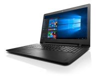 Lenovo IdeaPad 110-15 i3-6100U/12GB/1000/DVD-R/Win10  - 356836 - zdjęcie 4