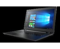 Lenovo Ideapad 110-17 i3-7100U/8GB/256/DVD-RW/Win10  - 396223 - zdjęcie 3