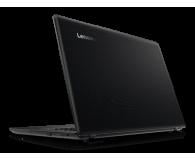 Lenovo Ideapad 110-17 i3-7100U/8GB/256/DVD-RW/Win10  - 396223 - zdjęcie 4