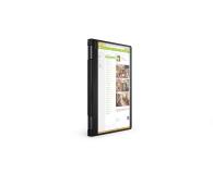 Lenovo Yoga 710-14 i7-6500U/8GB/256/Win10 GT940MX Czarny  - 315875 - zdjęcie 6