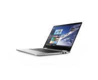 Lenovo Yoga 710-14 i7-6500U/16GB/256/Win10 GT940MX Srebr - 323157 - zdjęcie 2