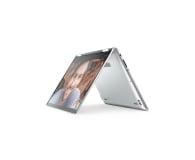 Lenovo Yoga 710-14 i7-6500U/16GB/256/Win10 GT940MX Srebr - 323157 - zdjęcie 3