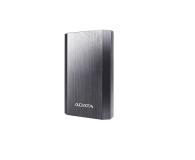 ADATA Power Bank AA10050 10050mAh tytanowy - 314612 - zdjęcie 2