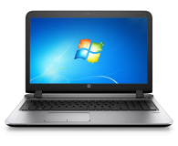 HP ProBook 450 G3 i5-6200U/8GB/500GB/W7P+W10P FHD - 331177 - zdjęcie 2
