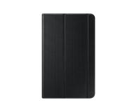 """Samsung Book Cover do Galaxy Tab E 9.6"""" czarny - 315122 - zdjęcie 1"""
