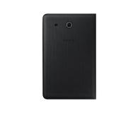 """Samsung Book Cover do Galaxy Tab E 9.6"""" czarny - 315122 - zdjęcie 2"""