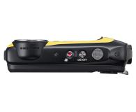 Fujifilm FinePix XP90 żółty - 315198 - zdjęcie 4