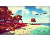 PC No Man's Sky ESD Steam - 461923 - zdjęcie 2