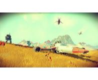 PC No Man's Sky ESD Steam - 461923 - zdjęcie 4