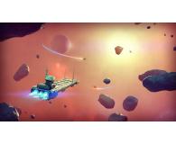 PC No Man's Sky ESD Steam - 461923 - zdjęcie 6