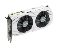 ASUS GeForce GTX 1070 Dual 8GB GDDR5 - 320602 - zdjęcie 2