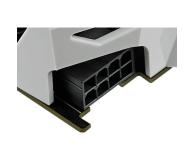 ASUS GeForce GTX 1070 Dual 8GB GDDR5 - 320602 - zdjęcie 8