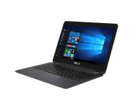 ASUS ZenBook Flip UX360CA M3-7Y30/8GB/512SSD/Win10 QHD+ - 390519 - zdjęcie 3