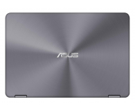 ASUS ZenBook Flip UX360CA M3-7Y30/8GB/512SSD/Win10 QHD+ - 390519 - zdjęcie 6